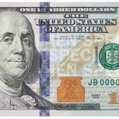 054 Dollars And Sense By Dan Ariely
