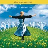 Prelude & The Sound Of Music (Sing Along Version)