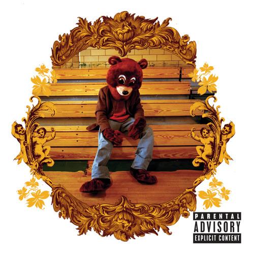 Kanye west college dropout album download zip aletwanlili's blog.