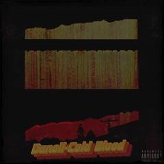 Danoii - Cold Blood