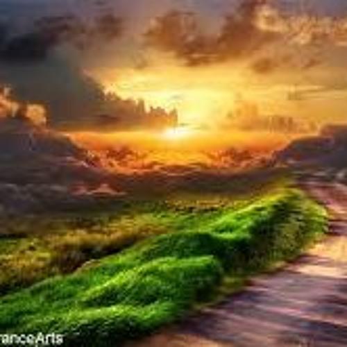 The Way Home, Part 1 (John 14:1-11)