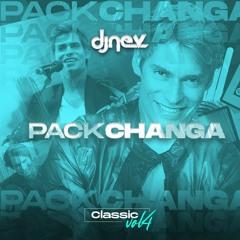 Packchanga Classics Vol.4