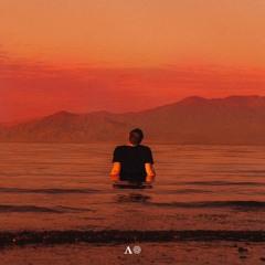 Tidal Wave ft. Bien et Toi