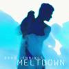 Download Meltdown Mp3