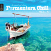Download Warm Summer Night Mp3