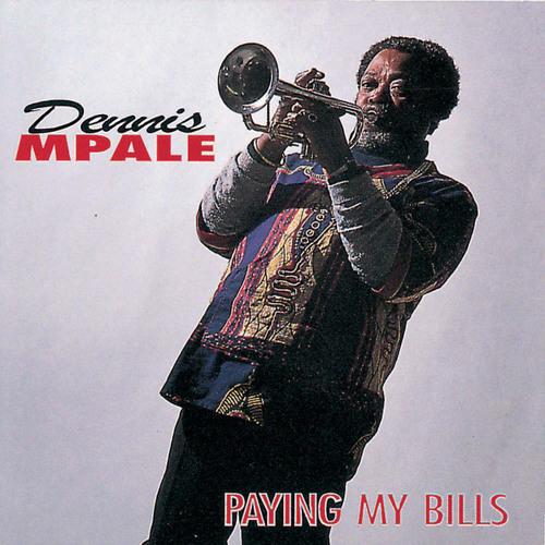 Paying My Bills