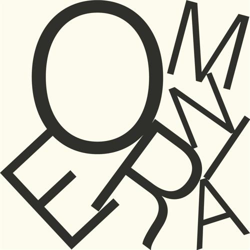 [DIVC002] Gallery B 'Omni Era'