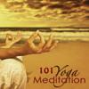 Om Yoga (Best Relaxing Music)