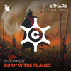 Download Notaker - Born In The Flames Mp3