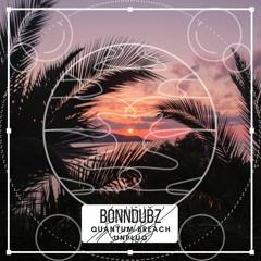 BONNDUBZ - QUANTUM BREACH
