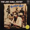 La Locura De Joe Cuba, Parte 1