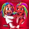 TROLLZ - 6ix9ine & Nicki Minaj