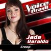 Creep (The Voice Brasil 2016)