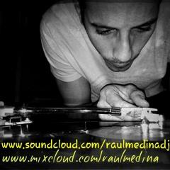 Zapatilla Records (11-10-2020)