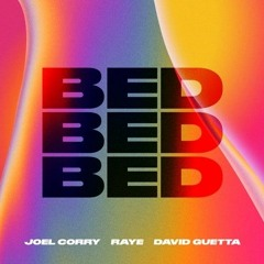 David Guetta & Joel Corry X Sick Individuals X Euphonz - Bed vs. Come Alive (Dominik Festival Edit)