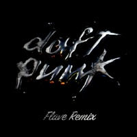 Daft Punk - Face To Face (Flave Remix)