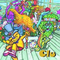 Clu - Mr. Mellow ft. Mysterious J (Prod. Amir Made It)
