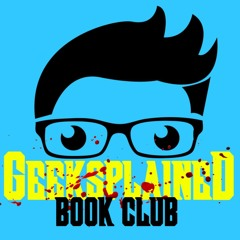 Geeksplained Book Club: Invincible Vol. 22 (THE REBOOT)