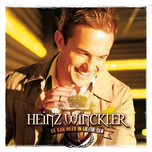 Jy gee my butterflies — heinz winckler | last. Fm.