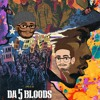 Download Welcome Back Ep 127. Da 5 Bloods - Call Me Alice Mp3