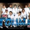 Cómo Yo Te Quiero Grupo Los Tómala ❤️😘 Portada del disco