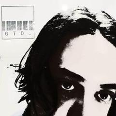 Gated Podcast 21 // DOM // November 2020