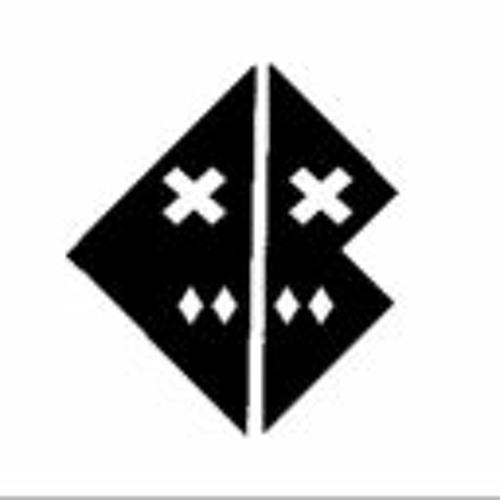 HeadPhonez x Black Cloud - Drumstep ID