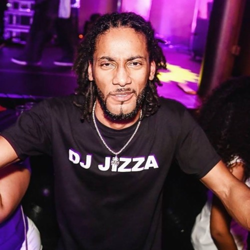 Jizza New Konnect Mix V5 [URBAN]