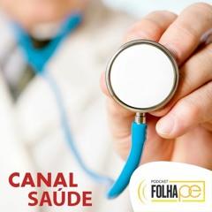 19.04.21 - Canal Saúde - Não fique tonto, procure um otorrino!