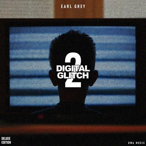 Digital Glitch 2 (Deluxe Edition)