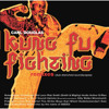 Kung Fu Fighting (Uptone Remix)