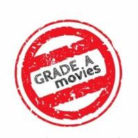 Grade A Movies Podcast  December 14, 2020