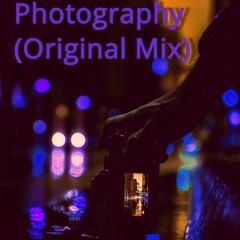 Photography (Original Mix)