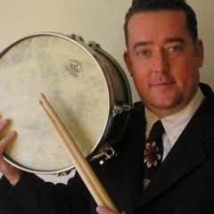 Patrick Boyle Quartet - Bye Bye Blackbird - October 15, 2011