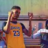 M24 x Stickz - We Dont Dance: 8D AUDIO
