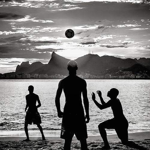 Euro-Rio Sun