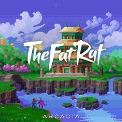 TheFatRat - Arcadia