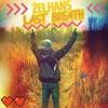 Żelhans - Last Breath ( Full Music Albums 2020 ) ✔