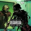 FraaK - Zombie Fine