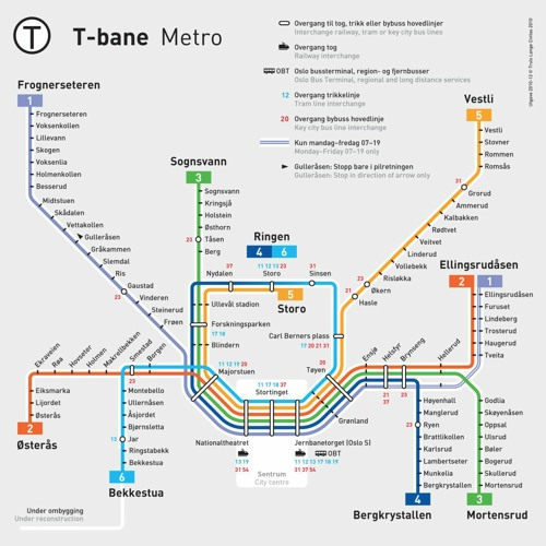 metrostorm (2020)
