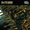 Still Standing (Remix Instrumental)