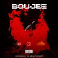 """BOUJEE"" Flute Type Beat | Prod. Psycho |"