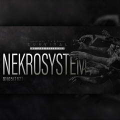Nekrosystem @ One Year Survival [Acts of Violence]
