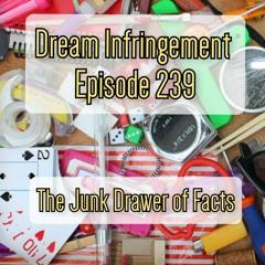 Dream Infringement 239