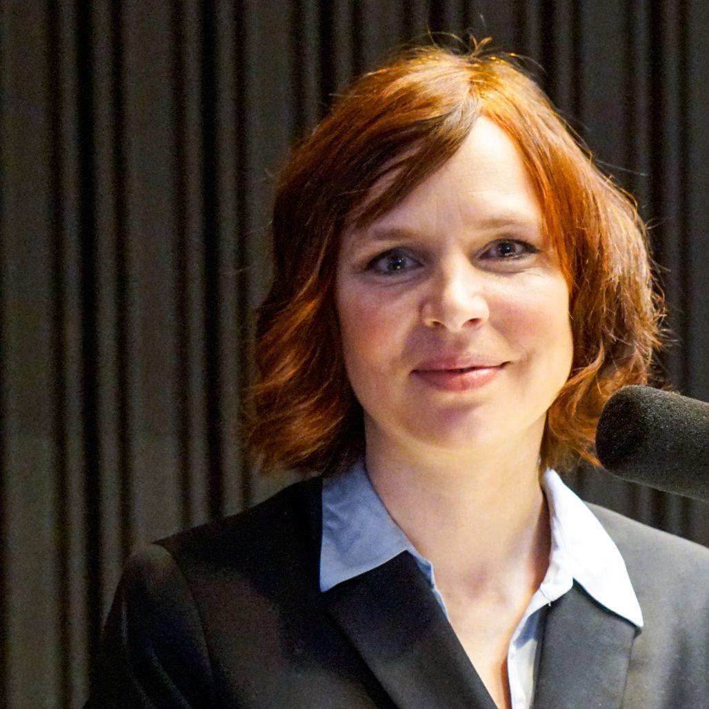 Veronika Remišová - Andrej Kiska sa ku svojej budúcnosti v politike vyjadrí sám
