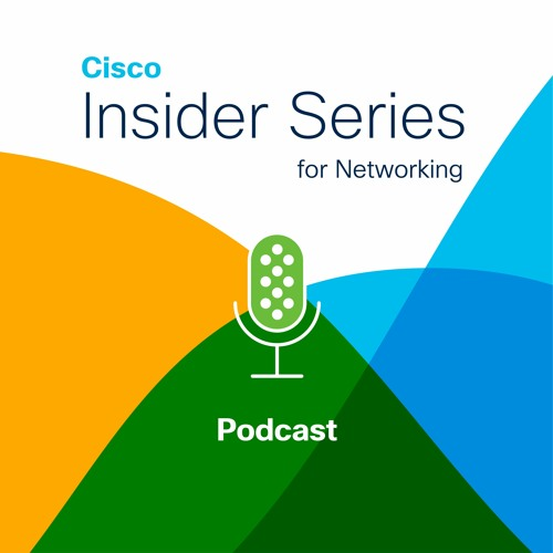 Reimagine Connections with Cisco DNA Center