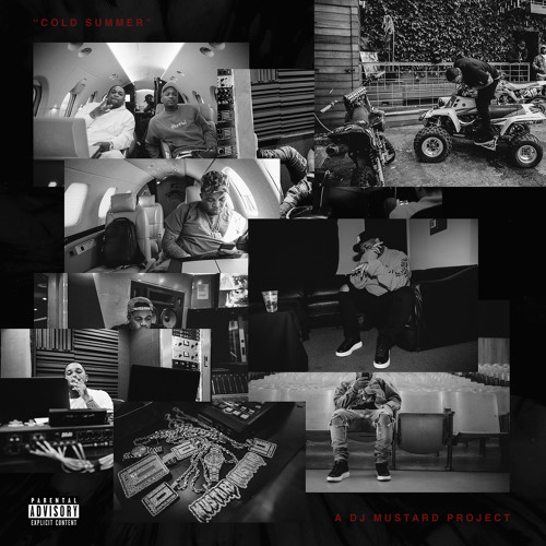 Want Her (feat. Quavo & YG)