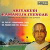 Download Sri Narada Mp3
