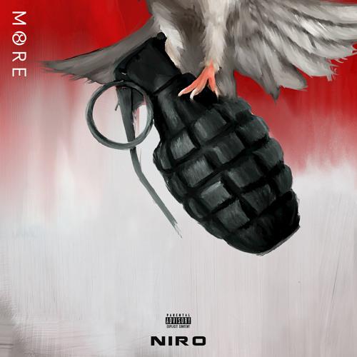 niro ldl