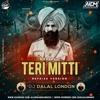 Download Teri Mitti (Remix) - DJ Dalal London (Republic Day Special) Mp3